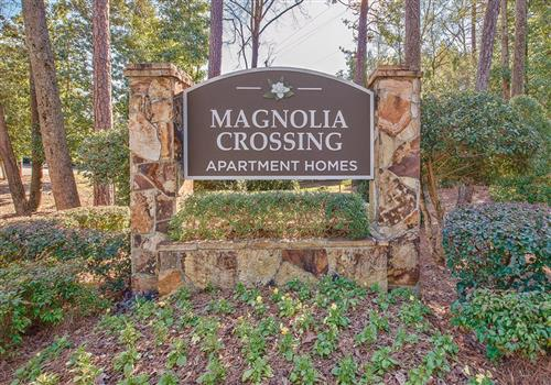 Magnolia Crossing property image