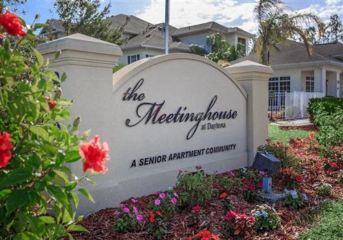The Meetinghouse at Daytona property image