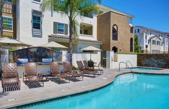 Rosina Vista property image