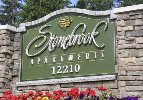 Stonebrook property image