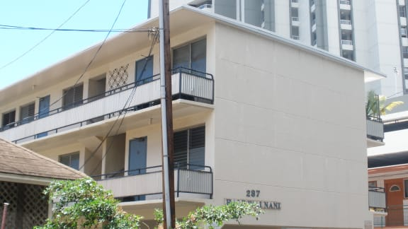 Hale Wai Nani property image