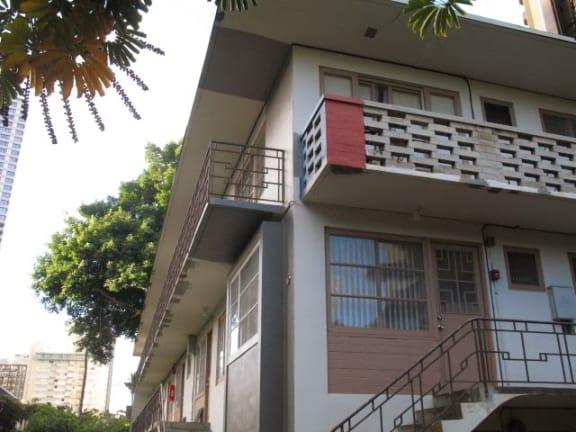 Moana Vista Apartments property image