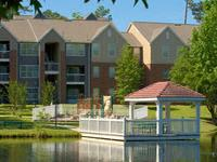 Inverness Lakes Apartments property image