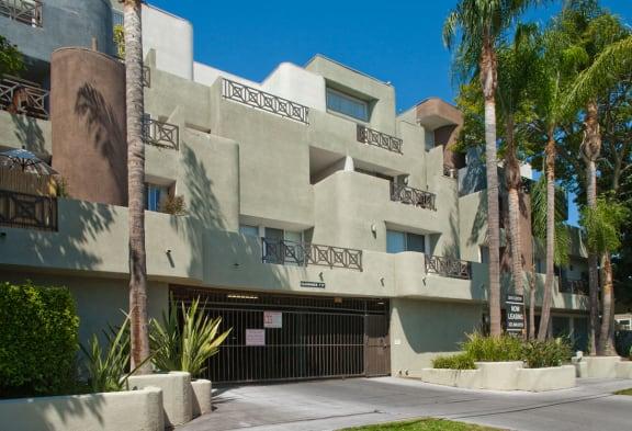5015 Clinton Apartments property image