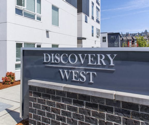 Discovery West property image