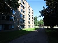 Richfield Towers property image