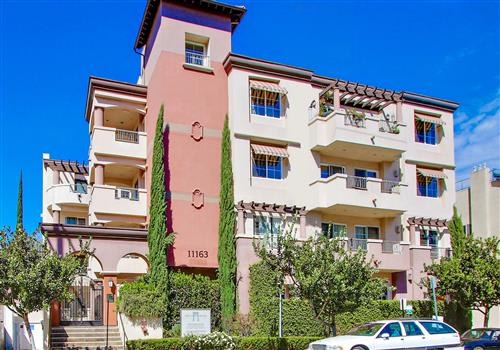 Aqua Vista property image