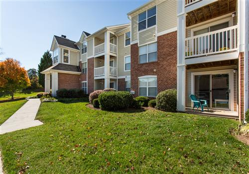 Sunscape Apartments property image