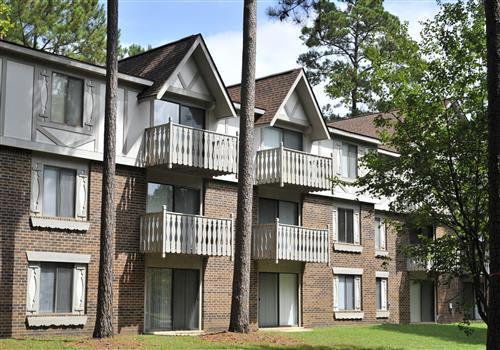 Brook Pines property image