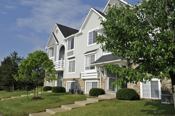 Northport Apartments property image
