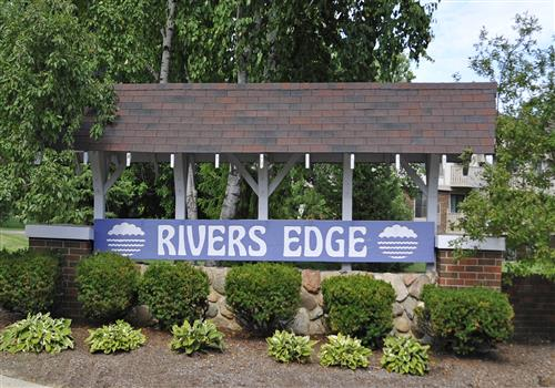 Rivers Edge Apartments property image