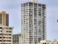 Waikiki Walina Apartments property image
