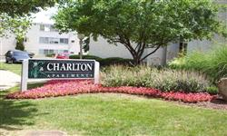 Charlton Apartments property image