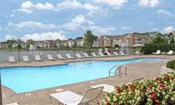 The Retreat at Carmel property image