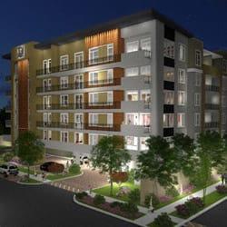 DNT Amitika Apartments property image