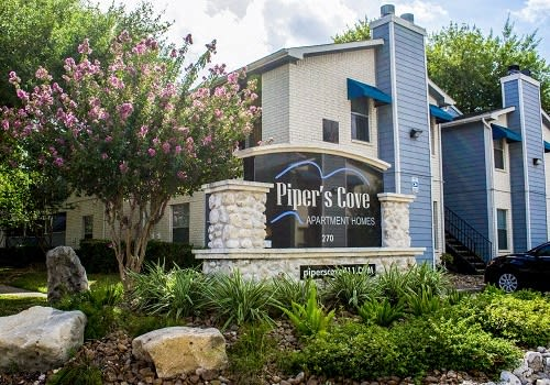Piper's Cove property image