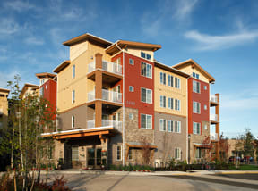 Reunion at Redmond Ridge -  An Active Adult Community property image