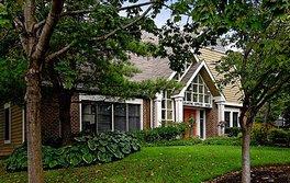 Montclair Apartments property image