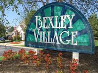 Bexley Village property image
