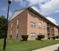 Seminary Roundtop Apartments property image