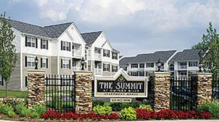 Summit at Owings Mills Apartments property image