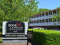 Dove Landing Apartments property image