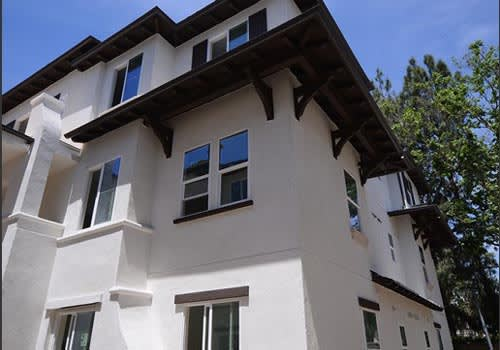 Yolo Apartment Homes property image