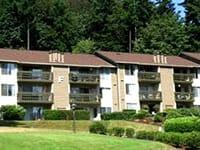Bridlewood property image