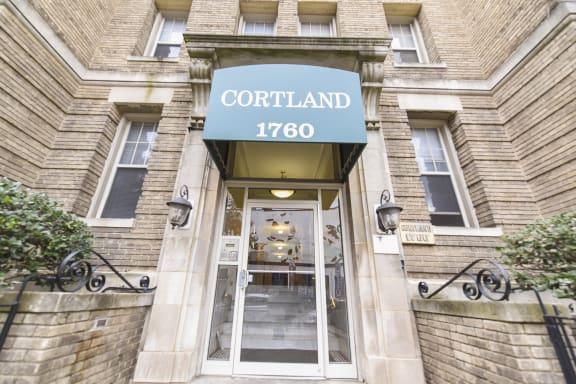 The Cortland property image