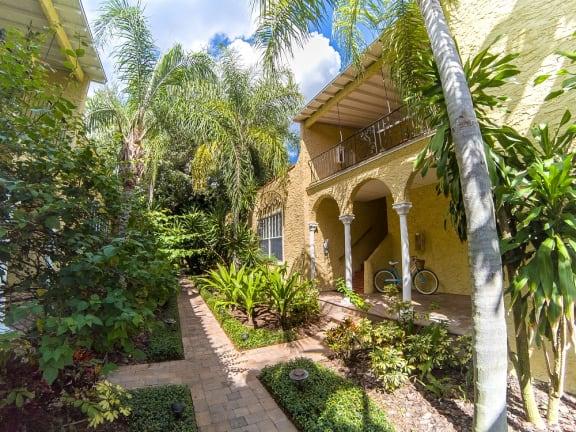 3311-13 W. San Juan property image