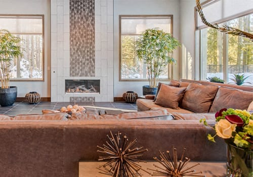 Redmond Ridge property image