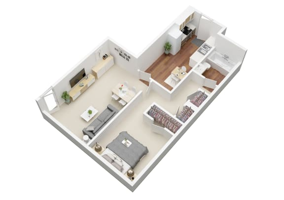 Floor Plan  Kenya