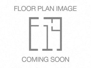 Floor Plan  Mariposa Gardens Apartments 1 Bedroom Low Floor Plan Coming Soon