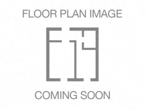 Floor Plan  Redstone Apartments 3x2 Floor Plan Image Coming Soon