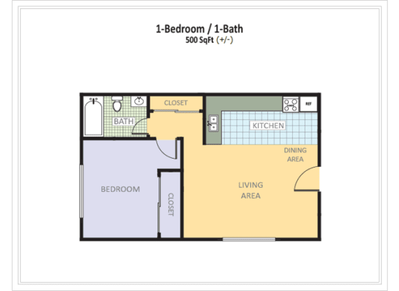 Floor Plans Of Coronel Place Apartments In Santa Barbara Ca,Interior Design Scandinavian Style Living Room
