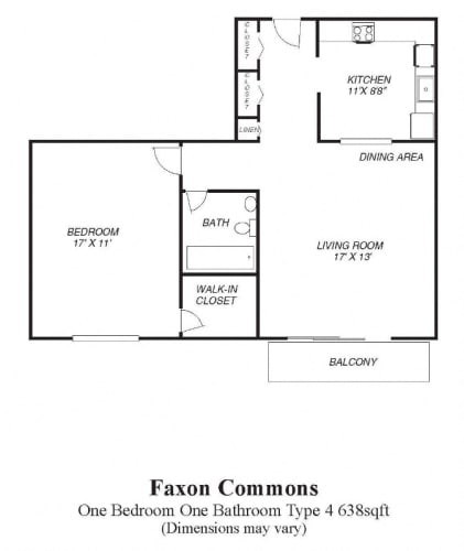 Floor Plan  Source URL: http://cdn.realtydatatrust.com/i/fs/45759