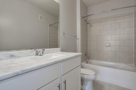 B12b Floor Plan at 800 Carlyle, Alexandria, VA