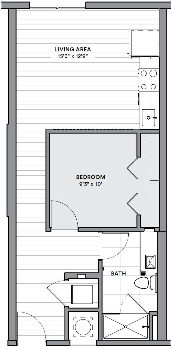 Floor Plan  S7