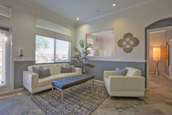 Leasing Office at Casitas at San Marcos in Chandler AZ Nov 2020 (2)
