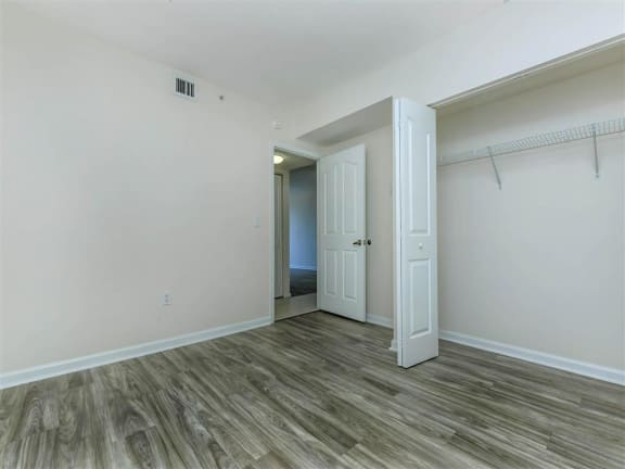 shamrock of sunrise fl apartments updated unit bedroom