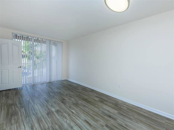 shamrock of sunrise fl apartments updated wooden floors