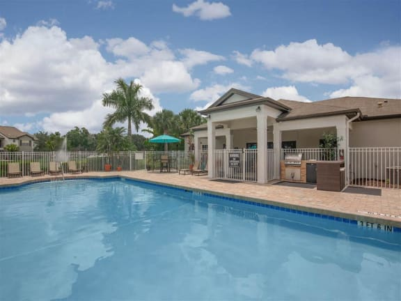 vero green apartments vero beach pool clubhouse