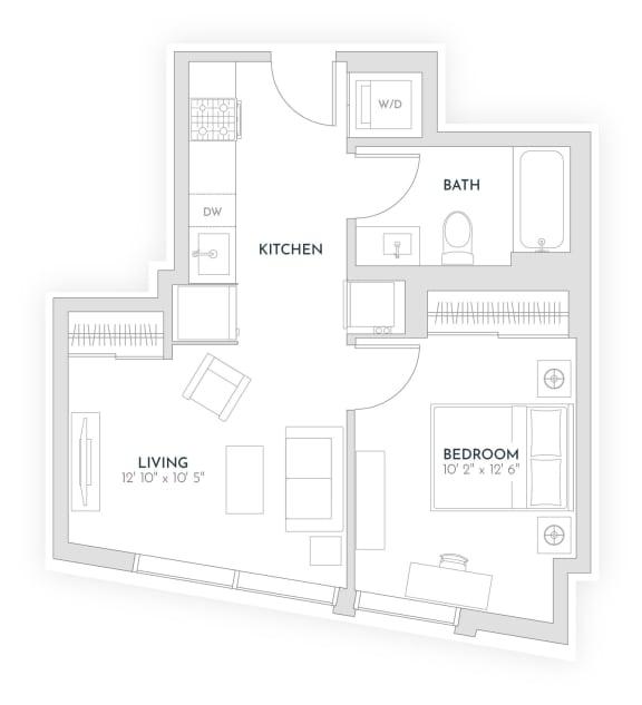 Floor Plan  floor plan x04 - Avra West Loop