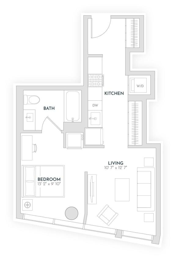 Floor Plan  floor plan x08 - Avra West Loop