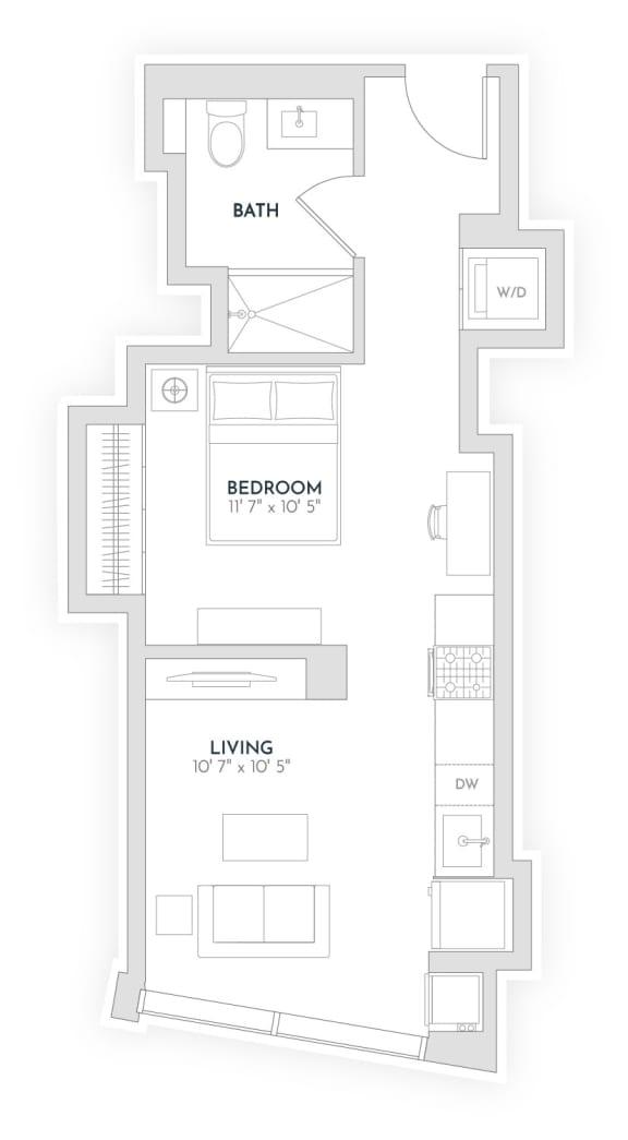 Floor Plan  floor plan x10 - Avra West Loop