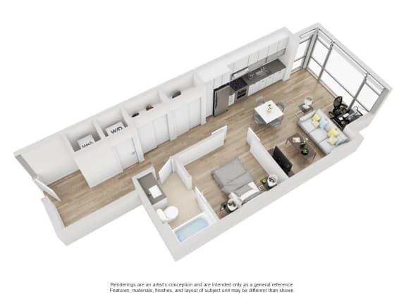Floor Plan  The Shay_11e_76_649