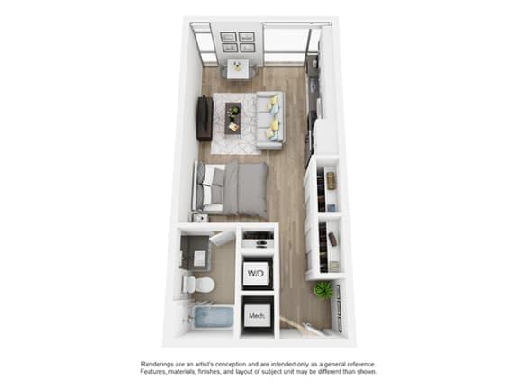 Floor Plan  The-Shay_01_75_515 floor plan