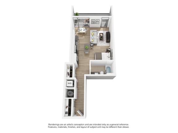 Floor Plan  The-Shay_01b_75_528 floor plan