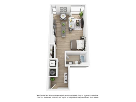 Floor Plan  The-Shay_01d_75_645 floor plan