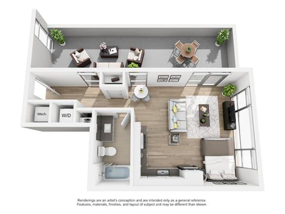 Floor Plan  The-Shay_01d_76_534 floor plan